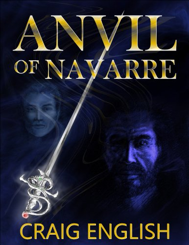 The Anvil of Navarre