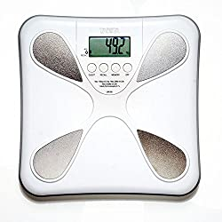 Tanita Body Fat Monitor UM050