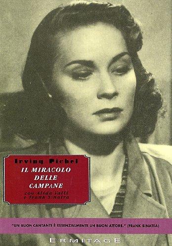 Il Miracolo Delle Campane [Italian Edition]