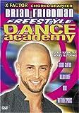 echange, troc Freestyle Dance Academy [Import anglais]