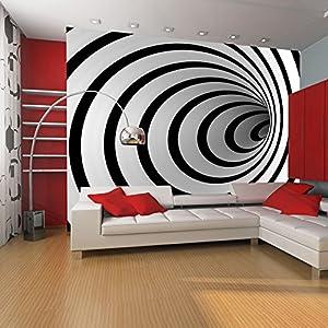 non woven top photo wallpaper murals wall mural