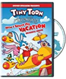 Tiny Toon Adventures: How I Spent My Vacation [DVD] [1992] [Region 1] [US Import] [NTSC]