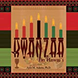 img - for Kwanzaa in Hawaii book / textbook / text book