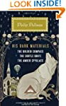His Dark Materials: The Golden Compas...