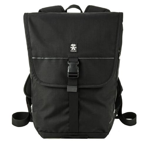 crumpler-muli-backpack-m-backpacks-black-350-x-250-x-40-mm