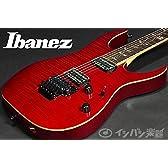 Ibanez / RG j.custom Series RG8420ZD Red Spinel