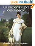 An Inconvenient Companion (A Regency...