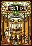 ブリュッセル1893 (Bruxelles 1893)
