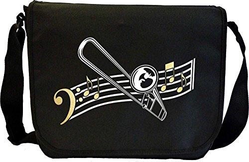 trombone-curved-stave-sheet-music-document-bag-musik-notentasche-musicalitee