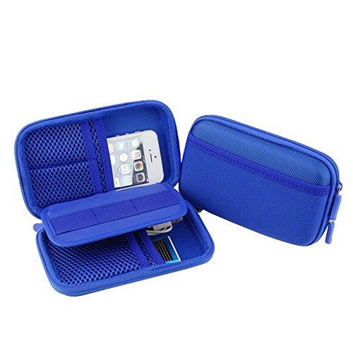 forepinr-materiale-neoprene-universale-travel-gear-organiser-cavo-organizzatore-elettronica-accessor