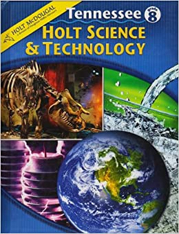 grade 8 science and technology textbook pdf