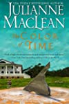 The Color of Time (The Color of Heave...