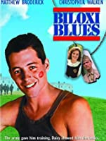 Biloxi Blues [HD]