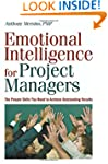 Emotional Intelligence for Project Ma...