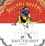 Anonymus Kama Sutra Dot-to-Dot (Humour)