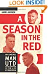 A Season in the Red: Managing Man UTD...