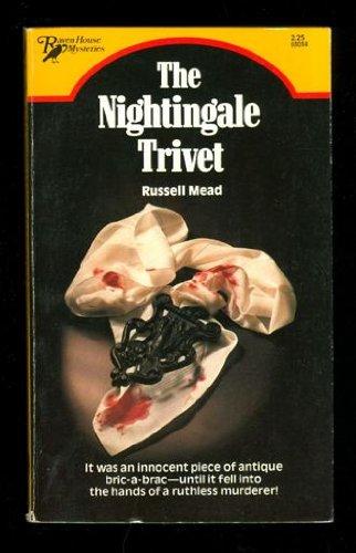 The Nightingale Trivet