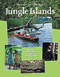 Jungle Islands: My South Sea Adventure