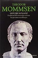 Histoire romaine, tome 2 - NE