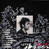 Paco Ibañez 3 - Réédition