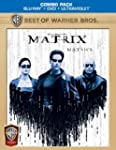 The Matrix - Warner 90th Anniversary...