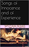 Image of Songs of Innocence and of Experience (Illustrated)