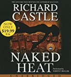 Naked Heat LOW PRICE CD