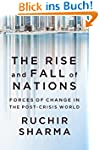 The Rise and Fall of Nations: Forces...