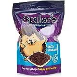 Spikes - Tasty Semi-moist Hedgehog Food - 1.3kg