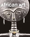 echange, troc Stefan Eisenhofer - L'Art africain