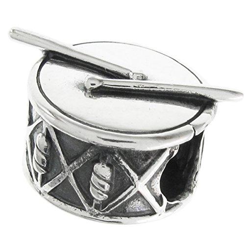 plata-de-ley-925-tambor-stick-rock-and-roll-musica-banda-diseno-de-cuentas-para-pulsera-europea