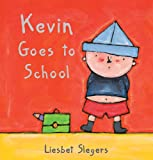 Kevin Goes to School (Kevin & Katie)