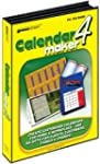 Greenstreet Calendar Maker 4 (PC)