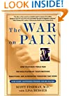 The War on Pain