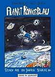 Planet Königsblau. Szenen aus 100 Jahren Schalke 04 title=