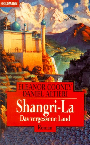 shangri-la-das-vergessene-land