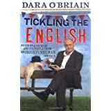 Tickling the Englishby Dara O Briain