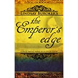 The Emperor's Edge ~ Lindsay Buroker