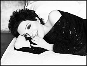 Bilder von Liza Minnelli