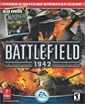 Battlefield 1942: The Road to Rome -...