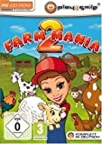 Farm Mania 2 - [PC]