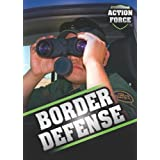 Border Defense (Action Force)