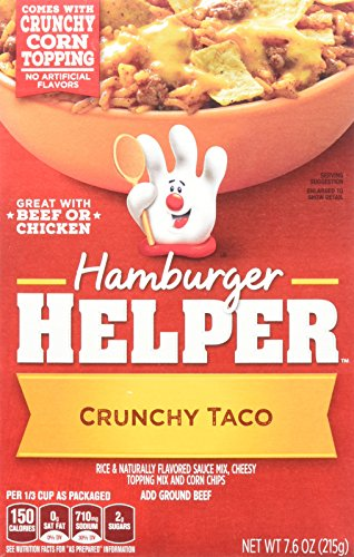 betty-crocker-dry-meals-hamburger-helper-crunchy-taco-76-ounce-pack-of-12
