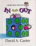 In and Out (0671866303) by Carter, David A.