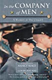 img - for In the Company of Men: A Woman at the Citadel book / textbook / text book