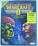 War Craft II Tides of Darkness