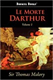 Image of Le Morte Darthur