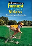 America's Funniest Home Videos: Ninco...