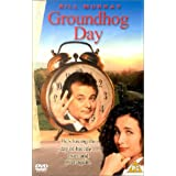 "Groundhog Day - Special Edition [DVD]von ""Pre Play"""