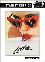 Lolita [Edition Deluxe]